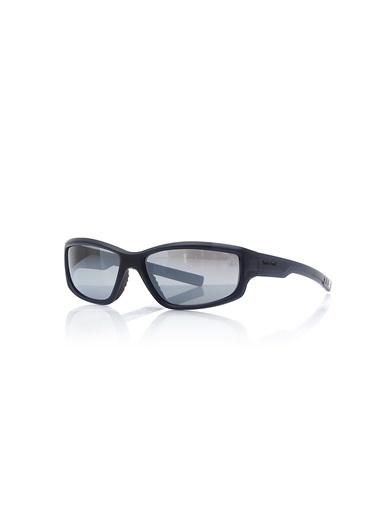 Timberland Güneş Gözlüğü Füme